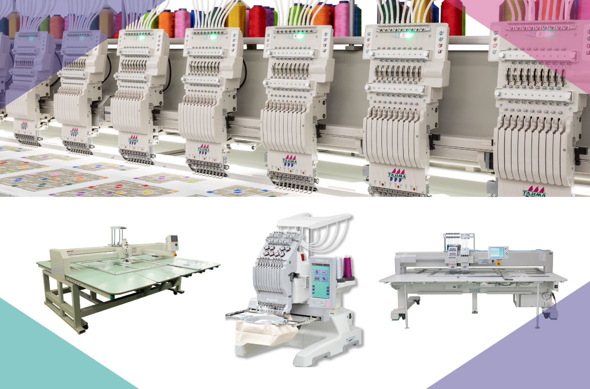 今日も、私たちTISMの製品は世界中のお客様に支持され、高い性能と品質で、市場を常にリードし続けています。